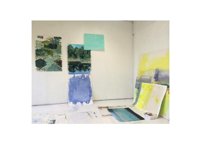 læsøskisser:atelier.002