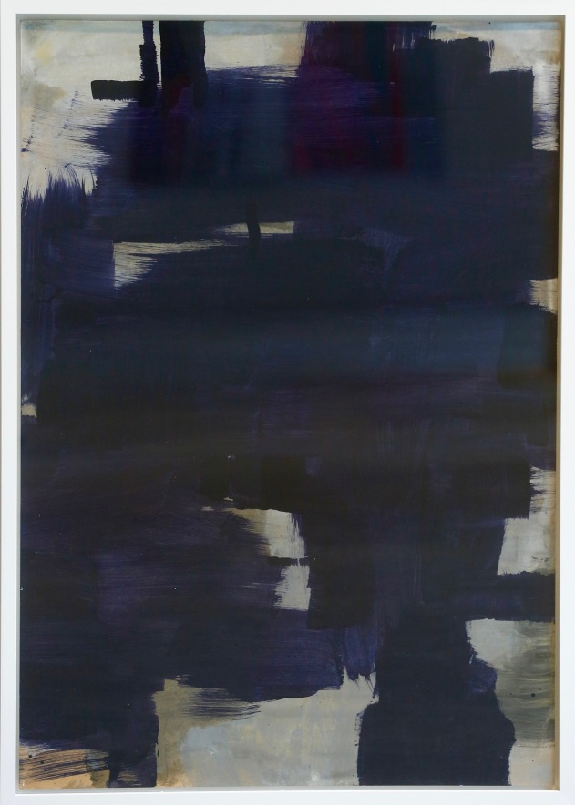 %22soulages%22