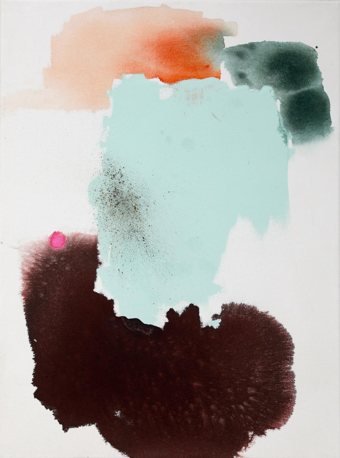 KMW18Etterkommere4,80x60,akryl,pastell,pigment:lerret