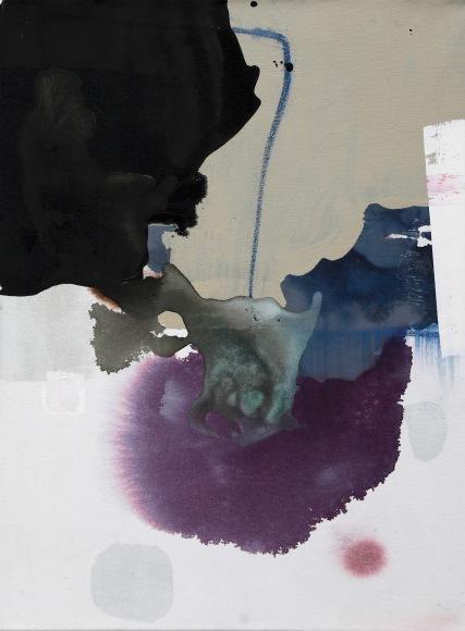 KMW18Etterkommere6,80x60,akryl,pastell:lerret